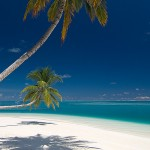 luxury-holidays-in-maldives-conrad012.jpg