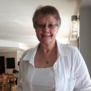 Anne Butler