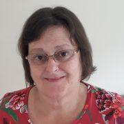 Elaine Laurence